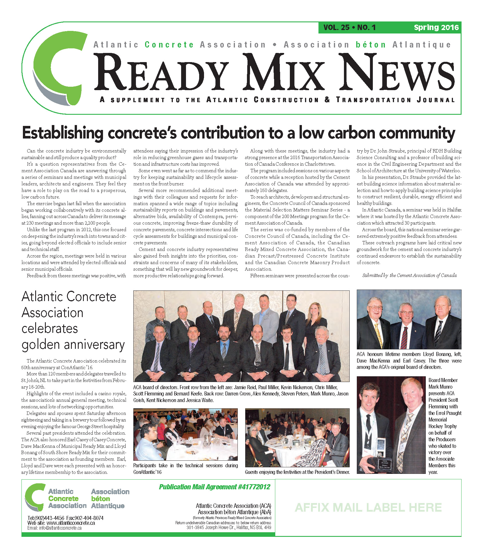 AC RMN May 2016 low res3front page Page 1