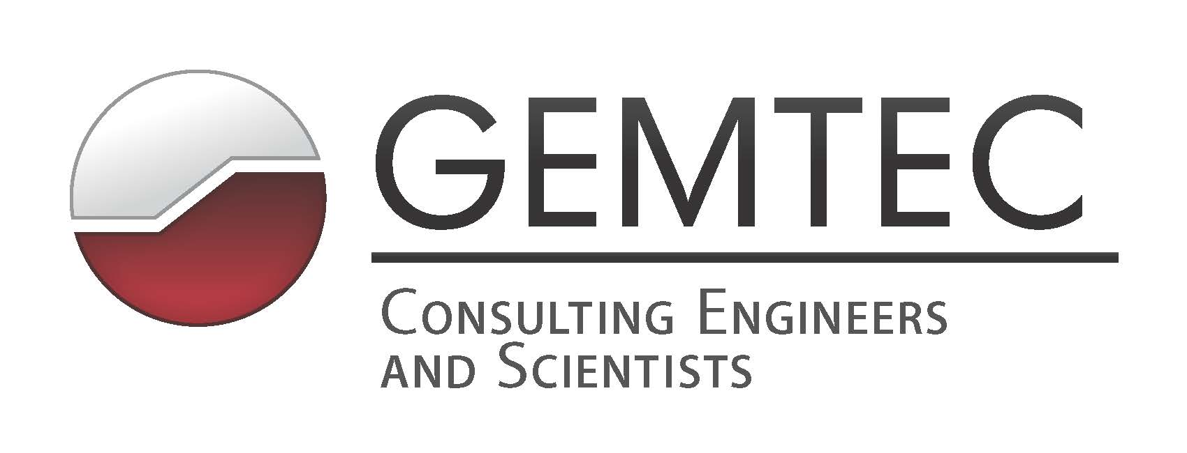 GEMTEC Logo High Res