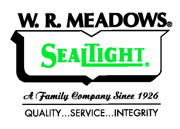 SealtightFamilyLogo