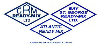CRM Ready Mix NL