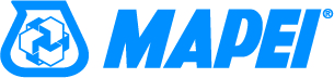 MAPEI logo cmyk website