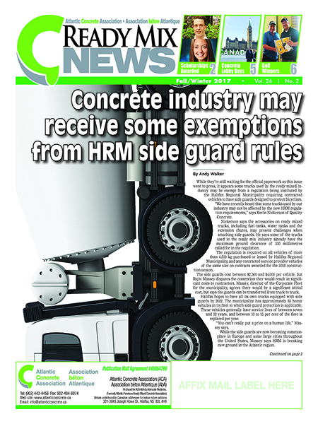 RMN Fall 2017 front cover Page 1small